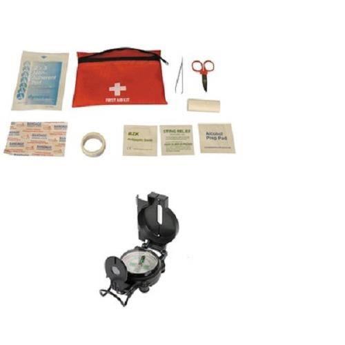kit de survie militaire pas cher. Black Bedroom Furniture Sets. Home Design Ideas