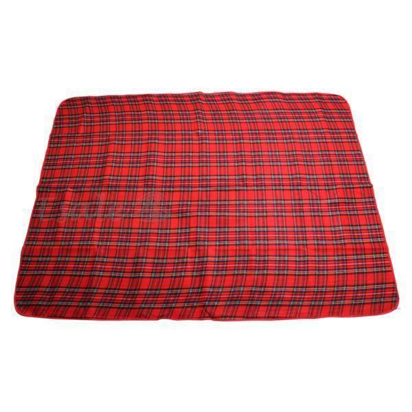 tapis couverture sol enfant etanche pliable pour pique. Black Bedroom Furniture Sets. Home Design Ideas