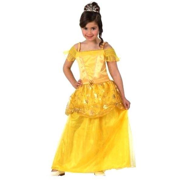 D guisement de la belle princesse fille 10 14 ans achat vente d guisement panoplie - La belle princesse ...