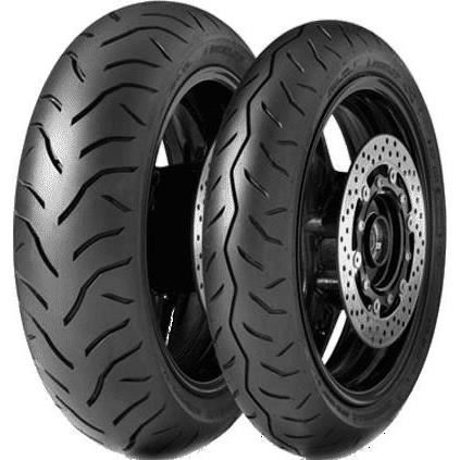 pneu moto 160 60 15 achat vente pneu moto 160 60 15 pas cher les soldes sur cdiscount. Black Bedroom Furniture Sets. Home Design Ideas