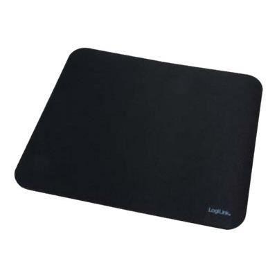 tapis de souris noir 250x220x3mm prix pas cher cdiscount