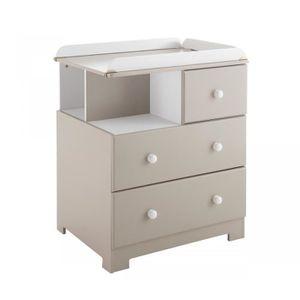 commode plan langer. Black Bedroom Furniture Sets. Home Design Ideas