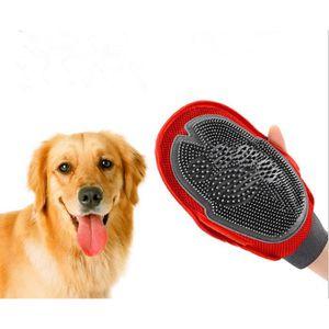 brosse enlever poil de chien achat vente brosse enlever poil de chien prix bas cdiscount. Black Bedroom Furniture Sets. Home Design Ideas