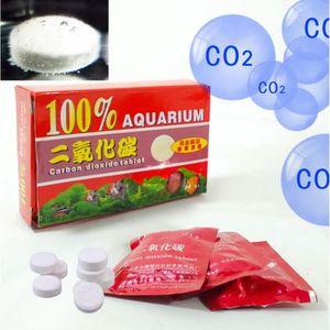 co2 aquarium achat vente co2 aquarium pas cher cdiscount