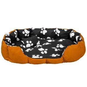 panier chien 90 cm achat vente panier chien 90 cm pas cher cdiscount. Black Bedroom Furniture Sets. Home Design Ideas