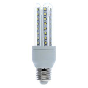 ampoule led e27 blanc froid 9w achat vente ampoule led e27 blanc froid 9w pas cher soldes. Black Bedroom Furniture Sets. Home Design Ideas