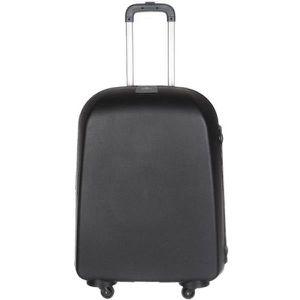 valise et bagage davidt 39 s pas cher. Black Bedroom Furniture Sets. Home Design Ideas