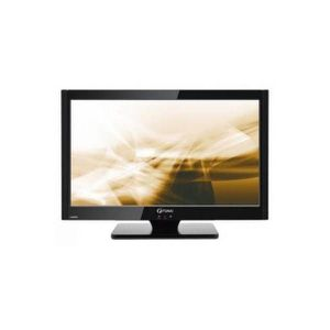 Tv led lcd funai achat vente pas cher soldes cdiscount - Cdiscount television led ...
