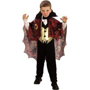 deguisement vampire achat vente jeux et jouets pas chers. Black Bedroom Furniture Sets. Home Design Ideas