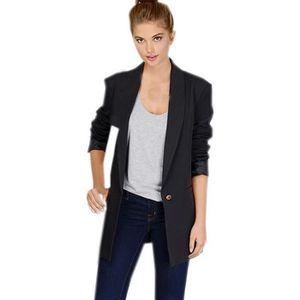 veste tailleur femme achat vente veste tailleur femme pas cher cdiscount. Black Bedroom Furniture Sets. Home Design Ideas
