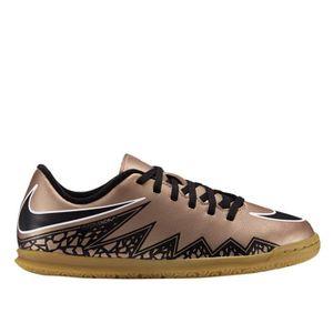 nike free 5.0 run - Chaussures Enfant (du 28 au 40) Nike - Achat / Vente Chaussures ...