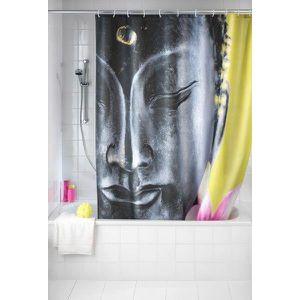 RIDEAU DE DOUCHE rideau de douche  dessin no 6