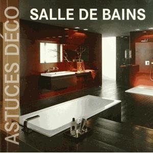 salles de bain achat vente livre marta serrats editions de lodi edl parution 19 08 2014 pas