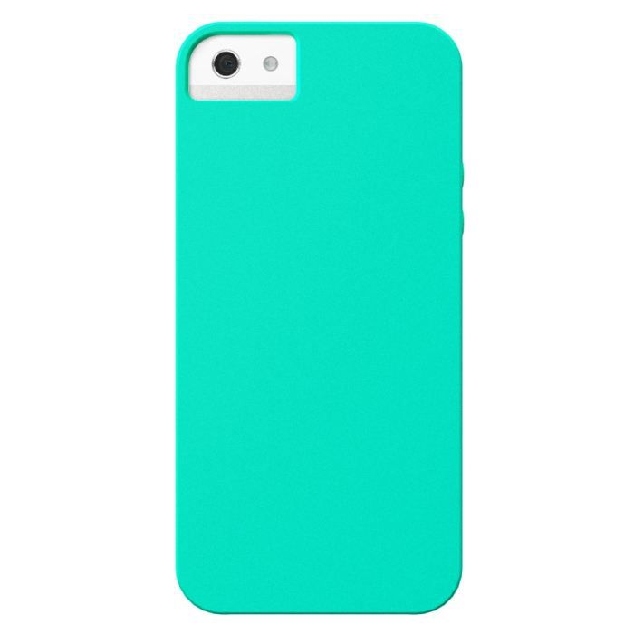 Verre Trempe Iphone S Arriere