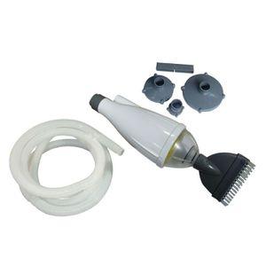 Aspirateur piscine venturi achat vente aspirateur for Nettoyage piscine avec balai aspirateur