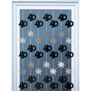 rideaux a la decoupe achat vente rideaux a la decoupe. Black Bedroom Furniture Sets. Home Design Ideas