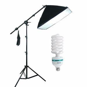 KIT STUDIO PHOTO Abeststudio Studio Lighting Kit Kit Studio Photo S