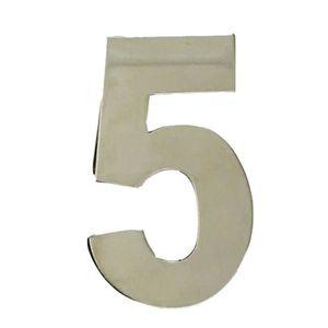 numero de rue 5 achat vente numero de rue 5 pas cher soldes d hiver d s le 11 janvier. Black Bedroom Furniture Sets. Home Design Ideas