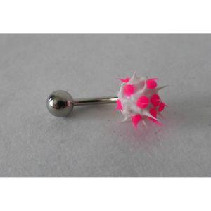 bijoux piercing nombril achat vente bijoux piercing nombril pas cher cdiscount. Black Bedroom Furniture Sets. Home Design Ideas