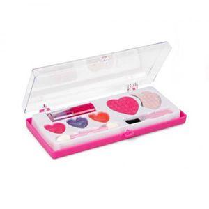 Palette de maquillage enfant achat vente jeux et - Palette de maquillage pas cher ...