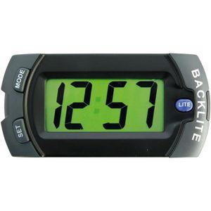 Horloge Pour Voiture Achat Vente Horloge Pour Voiture