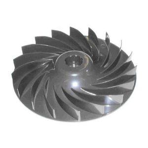 Flymo 5106801-00/3 Turbine