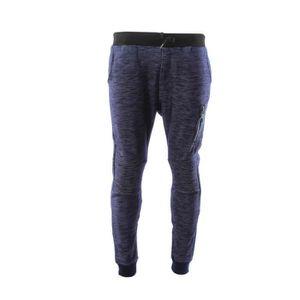 pantalon sarouel enfant achat vente pantalon sarouel enfant pas cher cdiscount. Black Bedroom Furniture Sets. Home Design Ideas