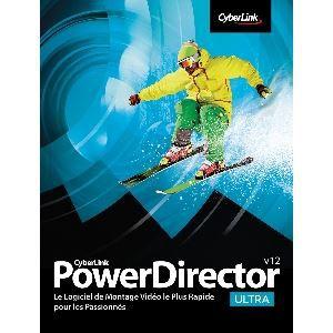 Powerdirector руководство пользователя - фото 3