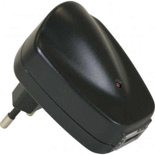 adaptateur secteur usb universel pour apple batterie. Black Bedroom Furniture Sets. Home Design Ideas