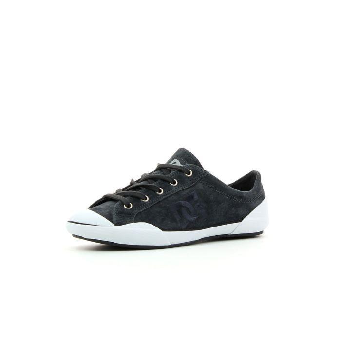 Dc Shoes Femme C Discount