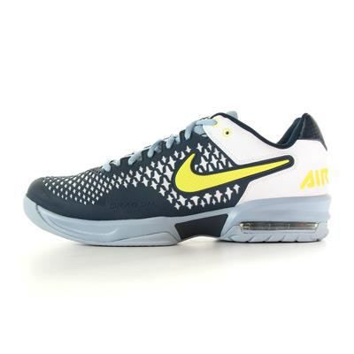 uk availability 5e618 40686 chaussure tennis nike air max cage