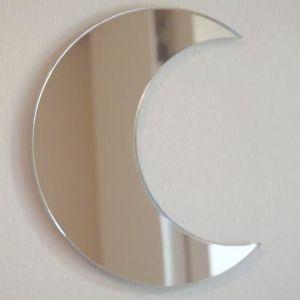 Miroir coller achat vente miroir coller pas cher for Miroir mural a coller
