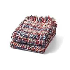 plaid pour canape grande taille achat vente plaid pour. Black Bedroom Furniture Sets. Home Design Ideas