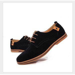 BOTTILLON Chaussures de sport pour hommes grandes chaussures