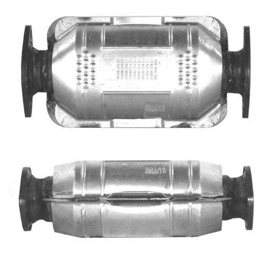 catalyseur pour toyota camry 3 0 essence r f achat vente pot catalytique catalyseur. Black Bedroom Furniture Sets. Home Design Ideas