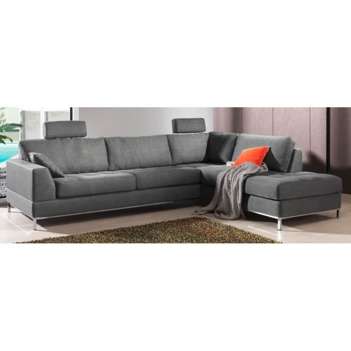 Achat canape d angle - Achat canape d angle ...