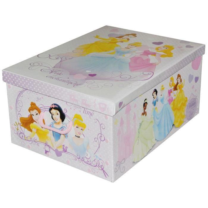 grande boite rangement coffre jouets enfant d achat vente boite de rangement grande boite. Black Bedroom Furniture Sets. Home Design Ideas