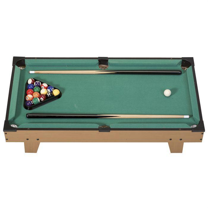 table de jeux 4 en 1 a poser achat vente table multi jeux table de jeux 4 en 1 a poser. Black Bedroom Furniture Sets. Home Design Ideas