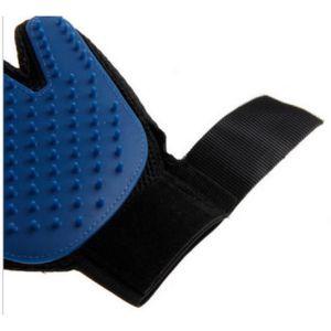 gant poil de chat achat vente gant poil de chat pas cher cdiscount. Black Bedroom Furniture Sets. Home Design Ideas