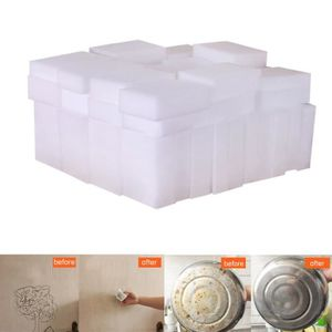 eponge magique achat vente eponge magique pas cher soldes cdiscount. Black Bedroom Furniture Sets. Home Design Ideas
