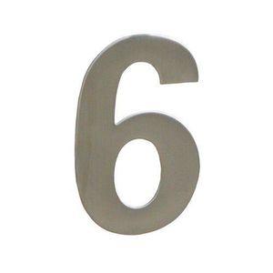 signaletique de maison numero 9 achat vente signaletique de maison numero 9 pas cher cdiscount. Black Bedroom Furniture Sets. Home Design Ideas