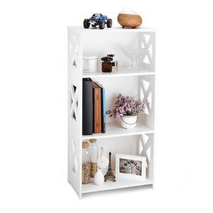 Etagere casier en bois achat vente etagere casier en bois pas cher cdiscount - Etagere casier bois ...