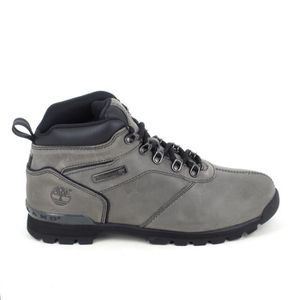 cdiscount chaussures timberland homme