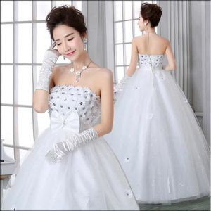 Robe de mariee grande taille achat vente robe de for Robes de mariage de mariage d automne 2017