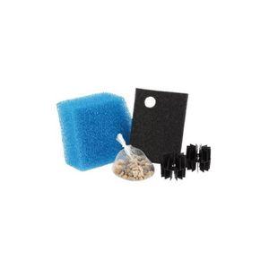 Filtre uvc pour bassin achat vente filtre uvc pour for Kit filtration bassin pas cher