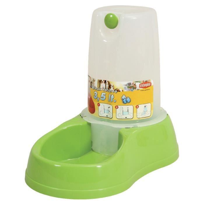 distributeur eau achat vente fontaine eau distributeur eau cdiscount. Black Bedroom Furniture Sets. Home Design Ideas