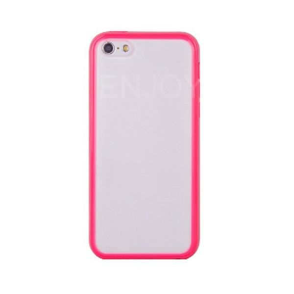 Housse de protection de t l phone portable pour le gel de for Housse de telephone