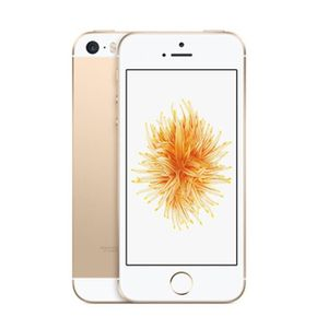 apple iphone se 16gb reconditionn a neuf gold or i achat smartphone recond pas cher avis et. Black Bedroom Furniture Sets. Home Design Ideas