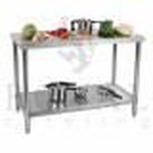 Plan de travail cuisine 70 cm achat vente plan de - Plan de travail cuisine inox pas cher ...