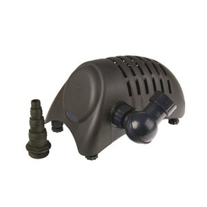 Pompe filtrante et filtre pour bassin achat vente pompe filtrante et filtre pour bassin pas - Pompe pour bassin pas cher ...